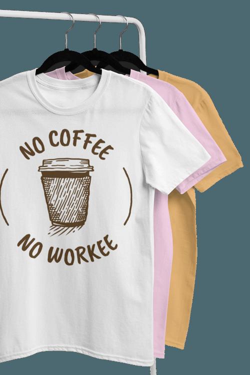 85c51f862 Print-on-Demand Custom T-Shirts & Merch - Australian Shopify Fulfilment
